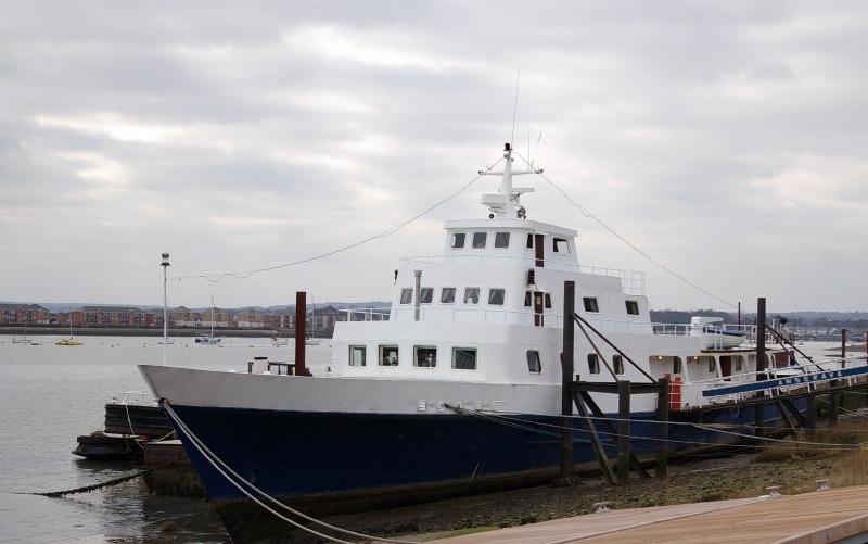 Name:  Anserava (formerly HMS Grey Goose).jpg Views: 79 Size:  108.9 KB