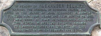 Name:  350px-Alexander_Selkirk_Plaque.jpg Views: 37 Size:  17.0 KB