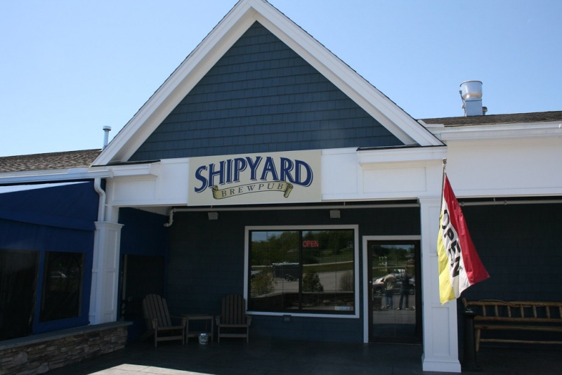 Name:  Shipyard.jpg Views: 30 Size:  104.5 KB