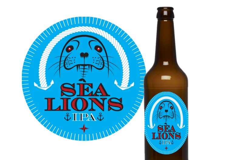 Name:  sealions-portfolio.jpg