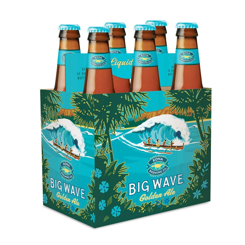 Name:  bigwavebeers.jpg