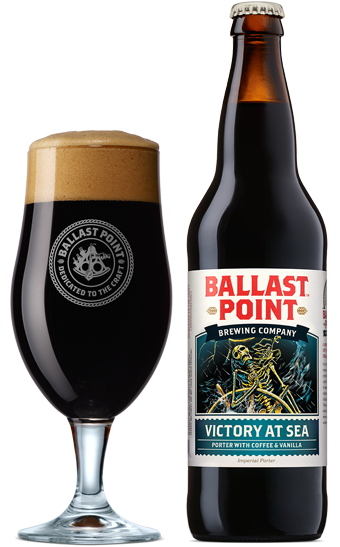 Name:  beers-victory-at-sea-primary-image.png Views: 209 Size:  206.3 KB
