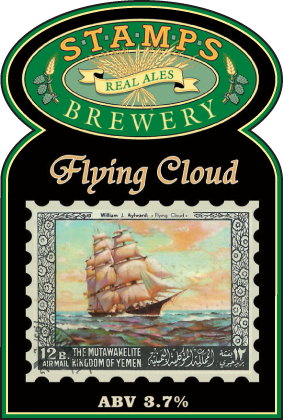 Name:  flying-cloud.png Views: 190 Size:  189.1 KB