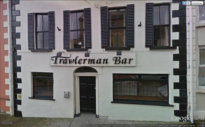 Name:  the-trawlerman-bar-12842.jpg Views: 16 Size:  54.2 KB