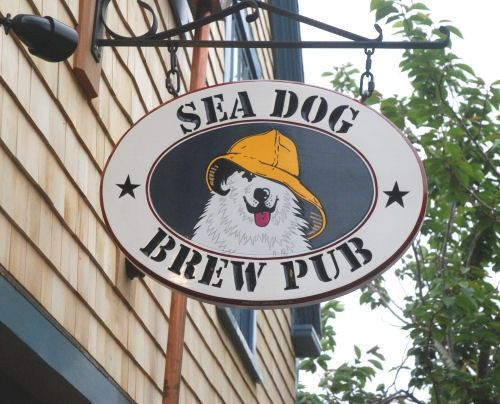 Name:  f222eb6be4d3f3d35a70e93be123c1a5--brew-pub-pub-signs.jpg