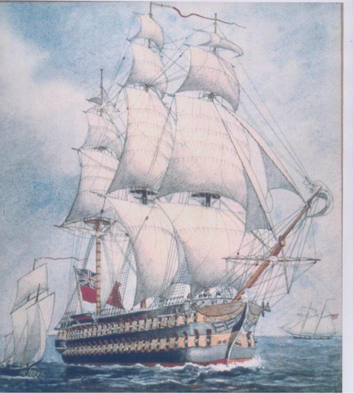 Name:  800px-HMS_St_Lawrence_001.jpg Views: 74 Size:  197.8 KB