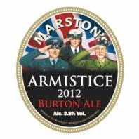 Name:  Armistice_Ale_PumpClip_RGB_1_.jpg Views: 208 Size:  31.8 KB
