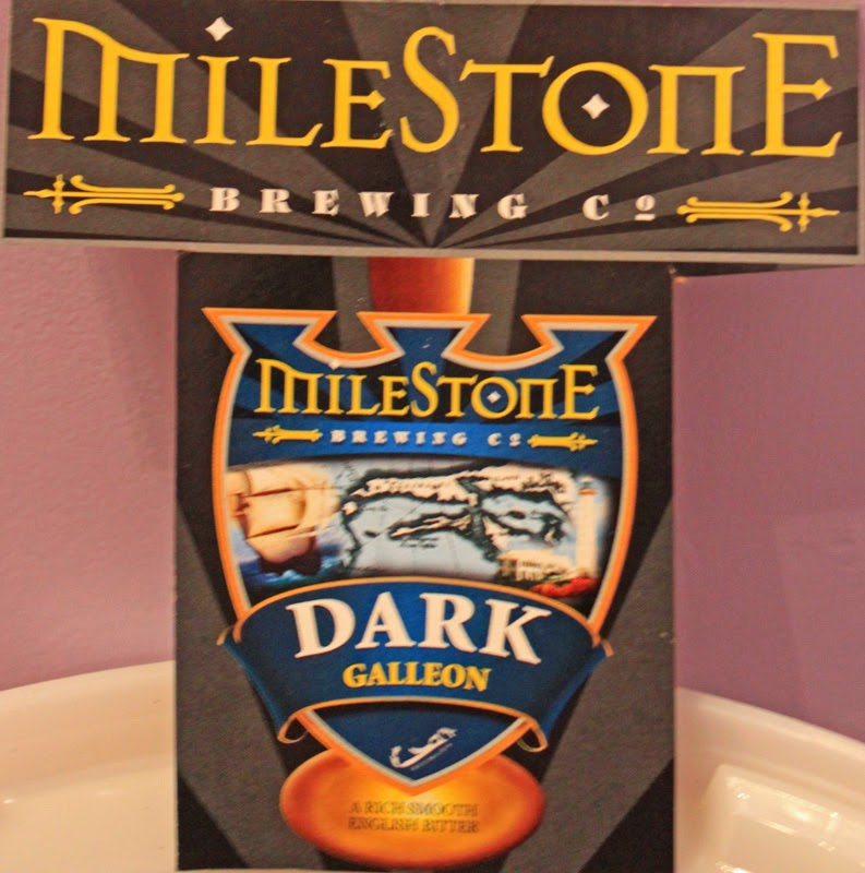 Name:  Milestone+Dark+Galleon.jpg