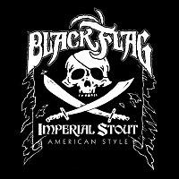 Name:  blackflag_thumb.jpg Views: 206 Size:  13.8 KB