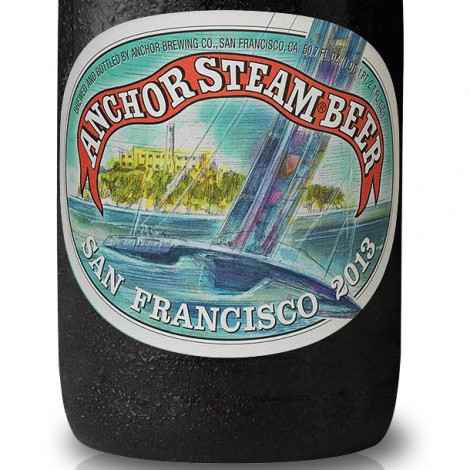 Name:  anchor-steam-americas-cup-close-470x470.jpg Views: 193 Size:  72.0 KB