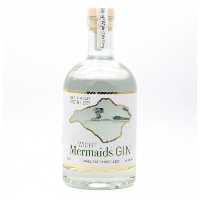 Name:  Isle_of_Wight_Mermaids_Gin-1.jpg