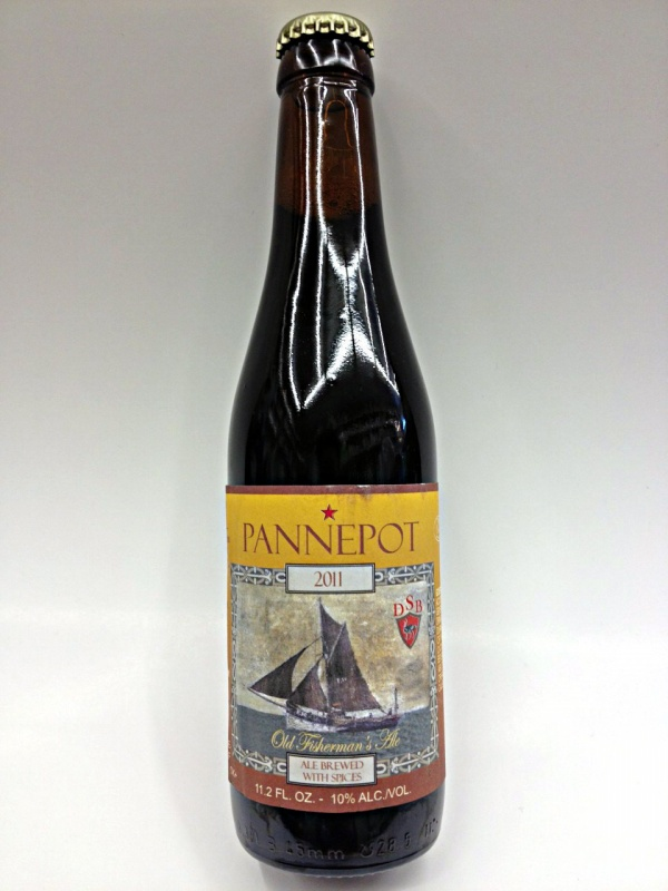 Name:  pannepot__94191_1361857572.jpg Views: 38 Size:  116.4 KB