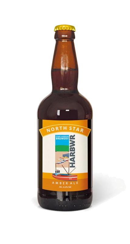 Name:  North_Star-Bottle_trans_liv.jpg Views: 37 Size:  42.4 KB