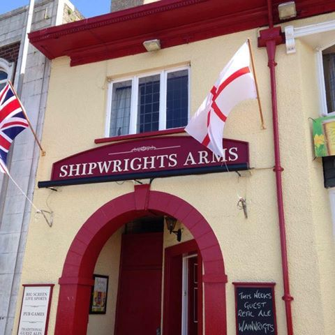 Name:  avatar_2129_shipwrights-arms-in-whitehaven.jpg Views: 21 Size:  42.3 KB