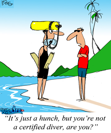 Name:  cartoon-scuba-diver-pictures-144365-9506145.jpg