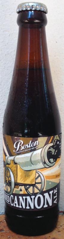 Name:  beer_101174.jpg Views: 294 Size:  62.5 KB