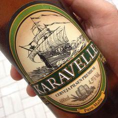 Name:  karavelle2.jpg Views: 225 Size:  15.8 KB