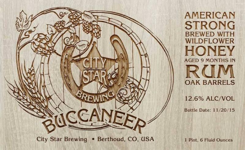 Name:  city-star-buccaneer-release-dbb-12-12-15.jpg Views: 317 Size:  192.7 KB