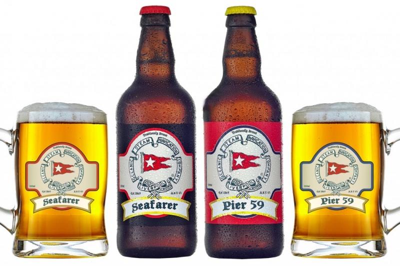 Name:  bottles-ang-glasses-new2-1050x700.jpg Views: 277 Size:  160.7 KB