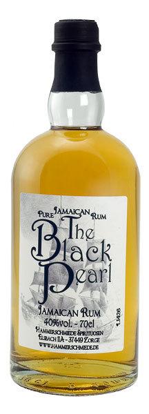 Name:  1000x_BlackPearl_Rum_600.jpg Views: 297 Size:  28.9 KB