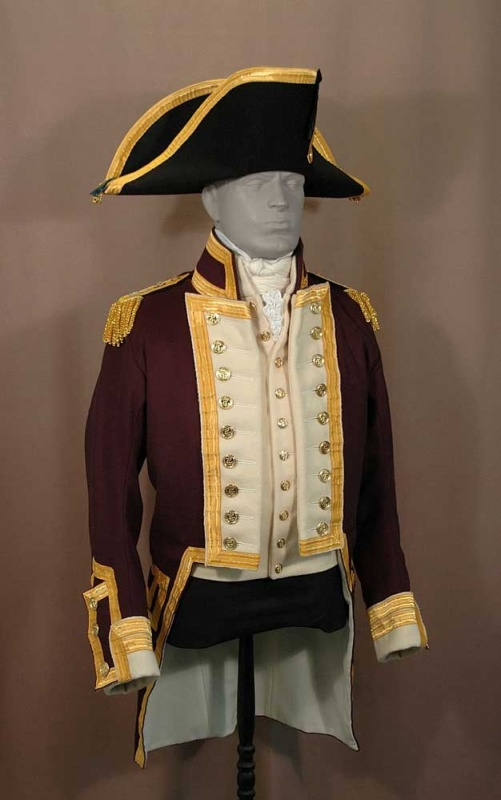 Name:  Royal-Navy-Captain-Dress-176006458a7a0b6.jpg Views: 9980 Size:  91.2 KB
