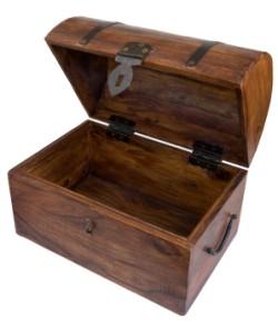 Name:  treasure-chest.jpeg Views: 151 Size:  14.8 KB