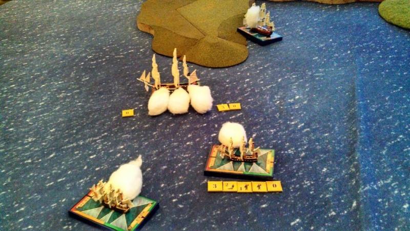 Name:  Sails of Glory 2018 Scenario One -10.jpg Views: 185 Size:  192.4 KB