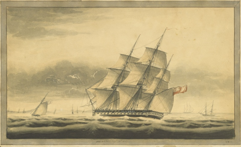 Name:  HEIC Cornwallis.jpg