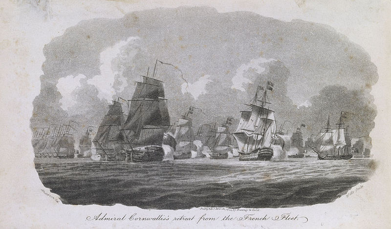 Name:  800px-First_Battle_of_Groix_PU5491.jpg Views: 459 Size:  85.9 KB