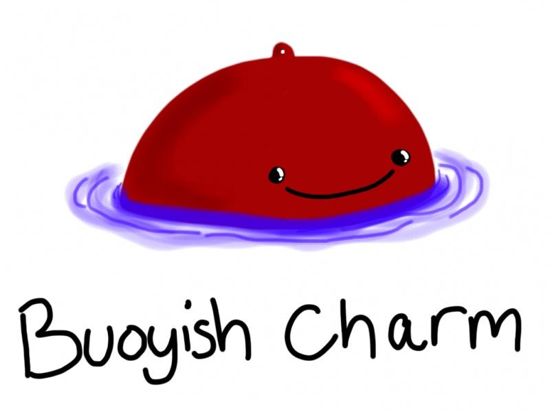 Name:  buoyish hahaaa.jpg Views: 64 Size:  66.0 KB