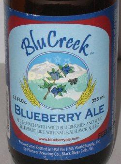 Name:  beer_10668.jpg Views: 184 Size:  21.7 KB