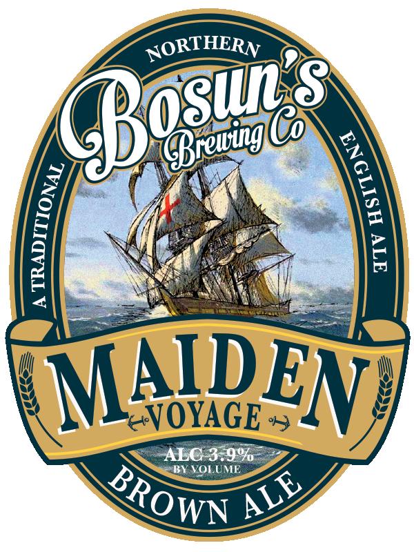 Name:  MaidenVoyage-Bosuns-Pumpclip.png Views: 60 Size:  579.8 KB