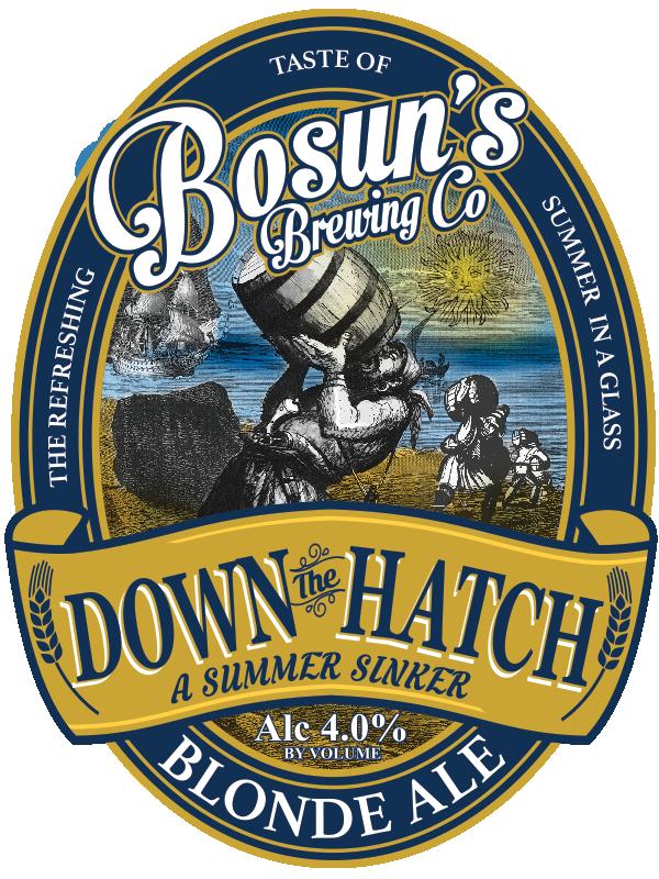 Name:  DownTheHatch-Bosuns-Pumpclip.png Views: 62 Size:  639.6 KB