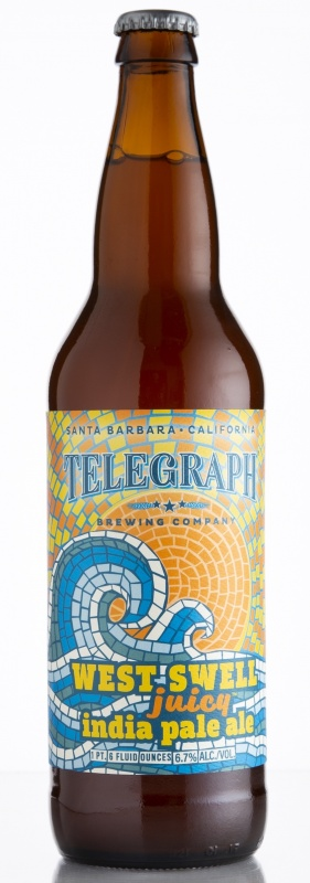 Name:  Telegraph_West_Swell_IPA_18-05-25_Issue-27_reviews-072_6x10.jpg Views: 28 Size:  76.0 KB