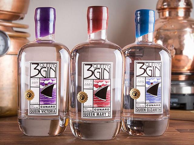 Name:  3-queens-gin-Pickerings-Cunard.jpg Views: 31 Size:  293.4 KB