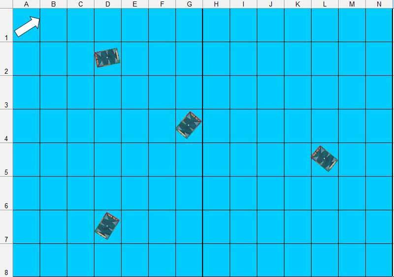 Name:  Internet Game.JPG Views: 39 Size:  53.1 KB