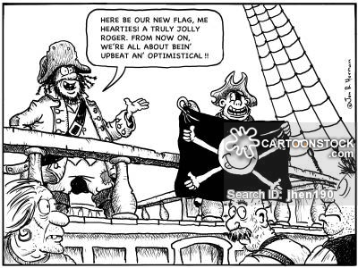 Name:  history-pirate-piracy-optimist-optimism-attitudes-jhen190_low.jpg Views: 161 Size:  63.8 KB