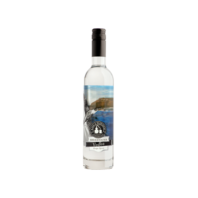 Name:  Vodka_large.png Views: 55 Size:  40.2 KB