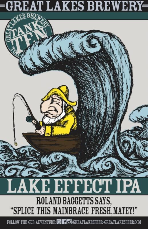 Name:  Lake-Effect-IPA_2016-Poster-copy-663x1024.jpg Views: 33 Size:  217.4 KB