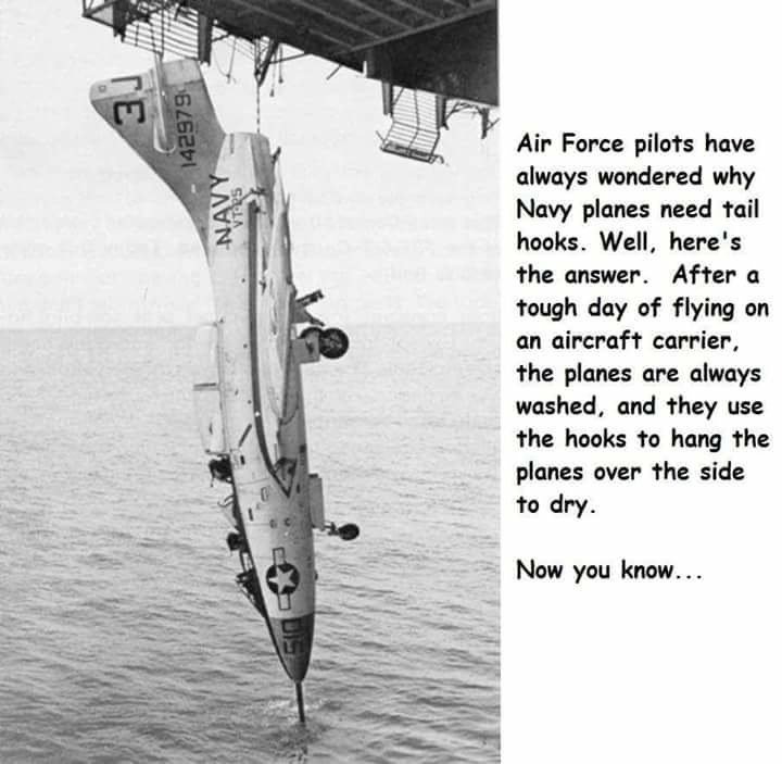 Name:  Why-Navy-planes-need-hooks.jpg Views: 62 Size:  73.3 KB