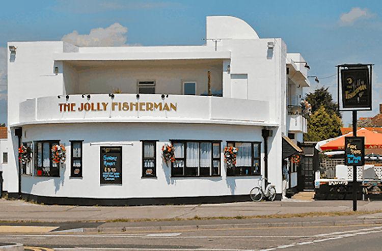 Name:  Jolly-Fisherman-2014-Greatstone.jpg Views: 36 Size:  83.0 KB