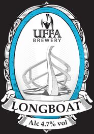 Name:  Longboat.png Views: 330 Size:  59.0 KB