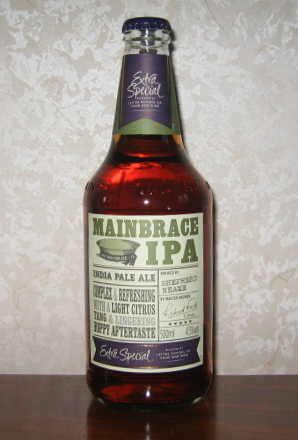 Name:  Mainbrace_IPA.JPG Views: 325 Size:  21.5 KB