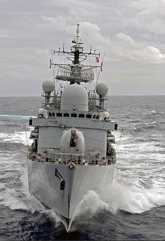 Name:  330px-HMS_Nottingham,_Type_42_Destroyer_MOD_45147651.jpg Views: 312 Size:  38.3 KB