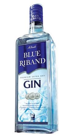Name:  2943-blue-riband-gin.jpg Views: 292 Size:  23.8 KB