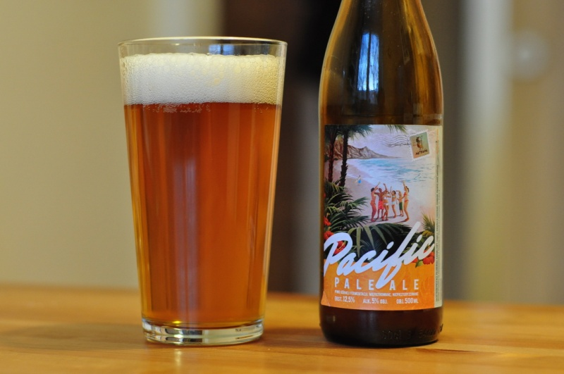 Name:  artezan-pacific-pale-ale.jpg