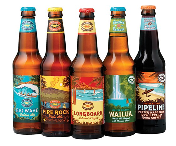 Name:  konabrewingbeers.jpg