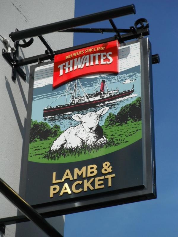 Name:  lamb and packet.jpg Views: 95 Size:  161.3 KB