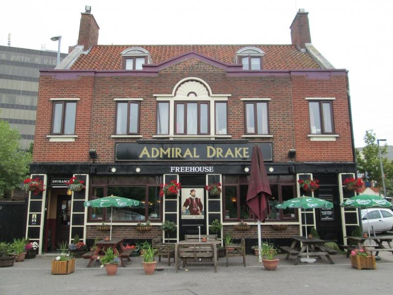 Name:  AdmiralDrake.jpg Views: 100 Size:  198.0 KB