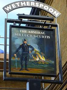 Name:  Sir william Curtis.jpg Views: 163 Size:  21.0 KB
